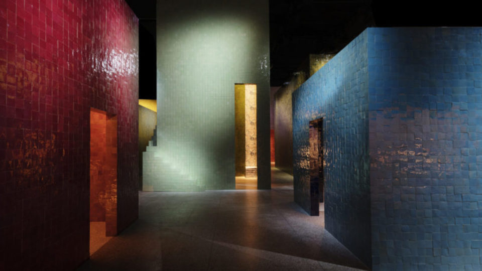 metalocus_hermes-la-permanente-milan-design-week_01p