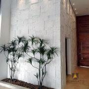 Revestimento 3D Mosaico Huron Admirato
