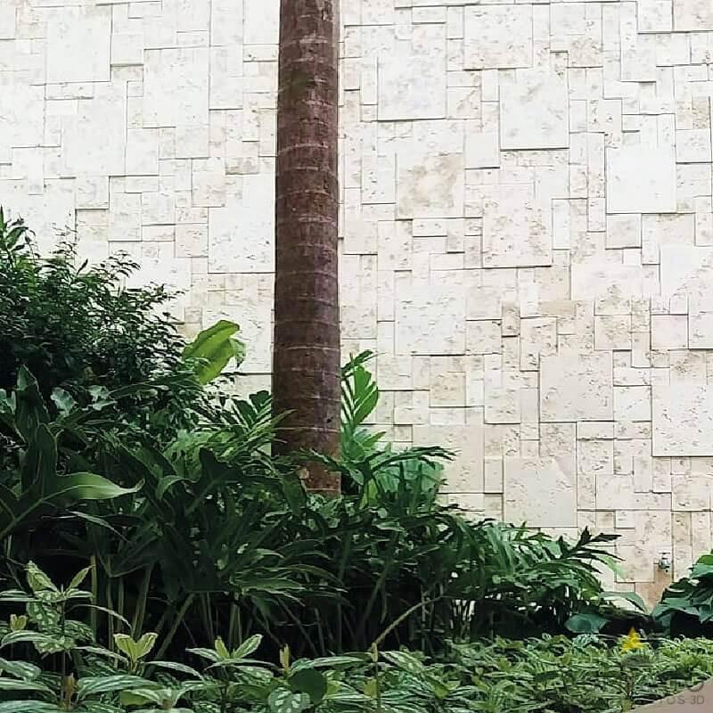mosaico-huron3
