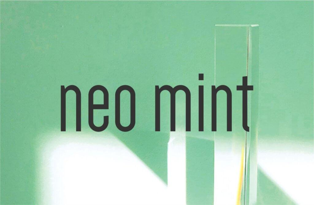 neo-mint-1